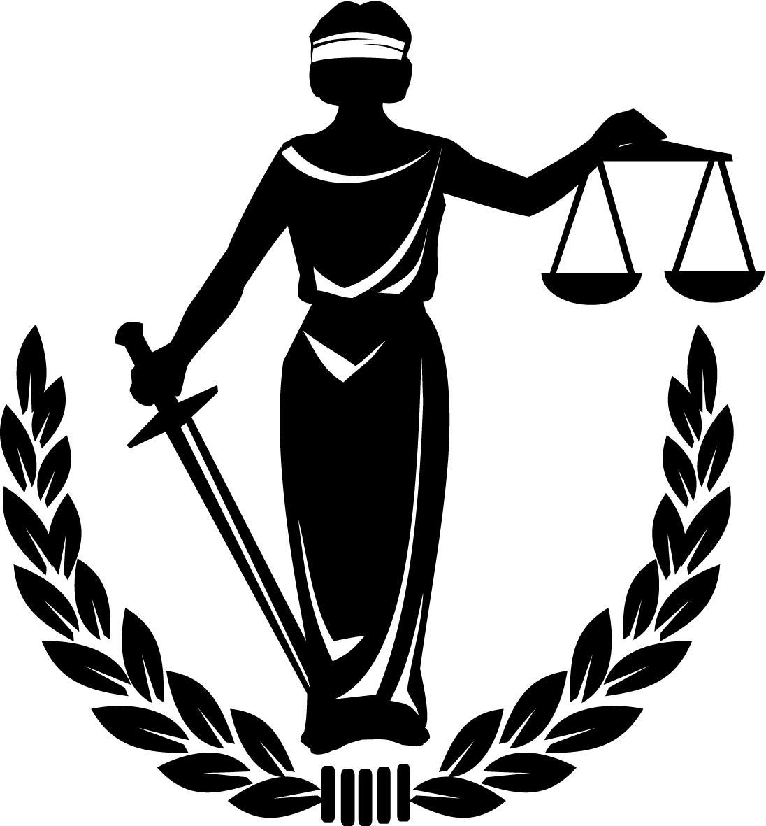 http://www.guilhembertholet.com/blog/wp-content/uploads/2011/06/justice.jpg