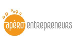 logo_aperoentrepreneurs_