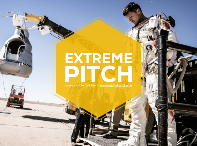 extreme-pitch