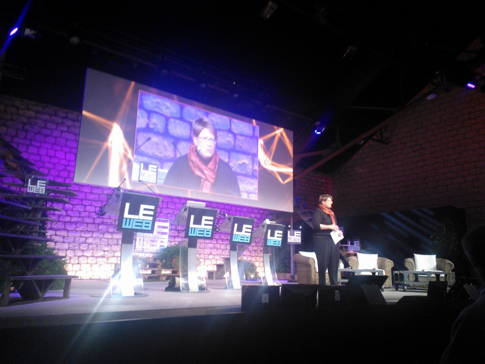 leweb-startupcompetition