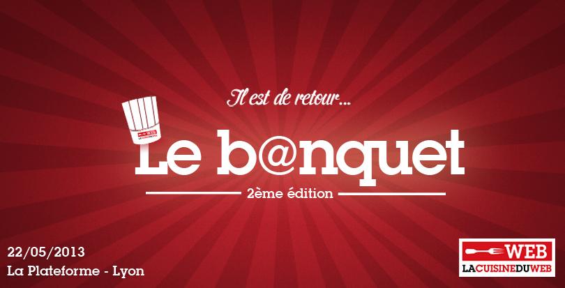 lacuisineduweb-lebanquet2