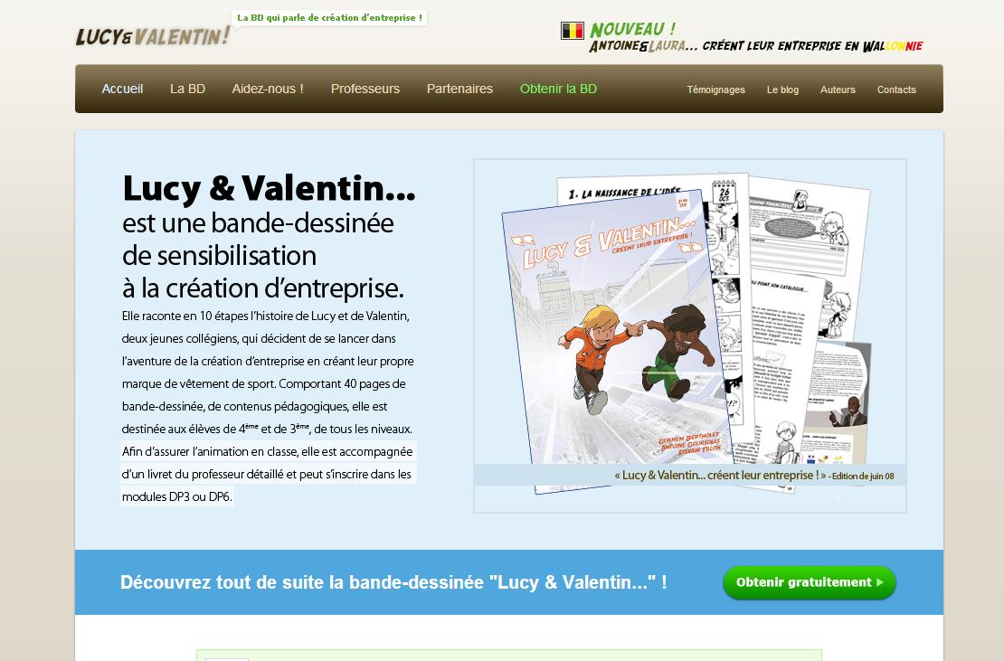 lucy-et-valentin