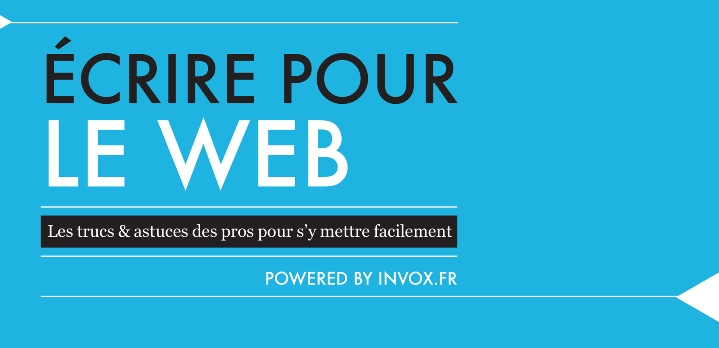 Invox-Ecrire-pour-le-Web-Ebook-Cover-short