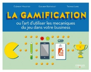 la-gamification-livre