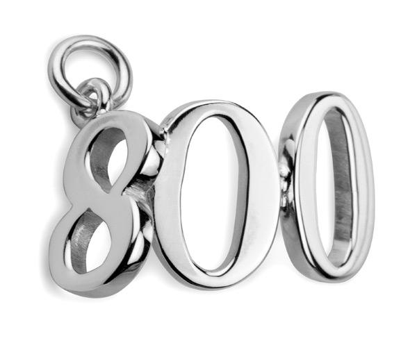 800-GuilhemBertholet