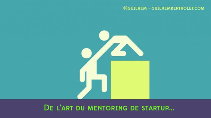 mentoring-startups-entrepreneurs
