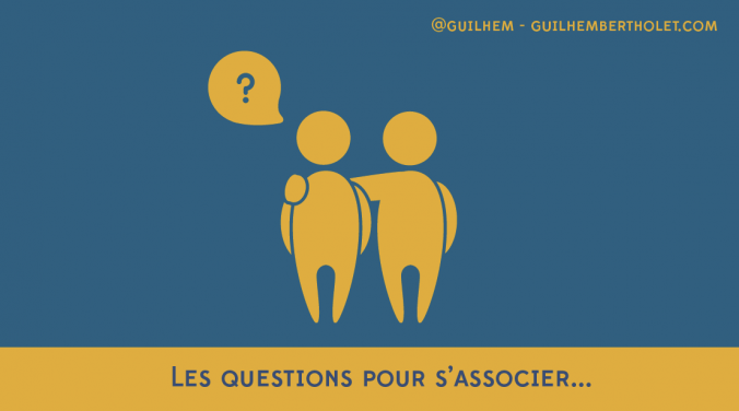 questions-association-creation-entreprise-guilhem-bertholet