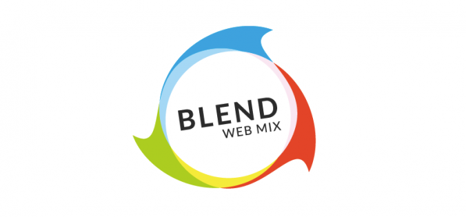 blendwebmix-2015-conference-transformation-digitale