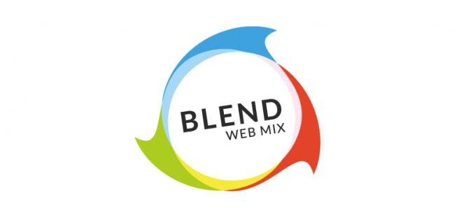 blendwebmix-2015-conference-transformation-digitale