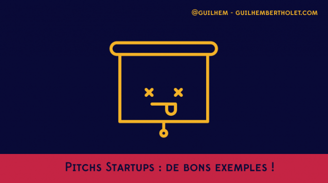 exemples-presentations-pitchs-startups
