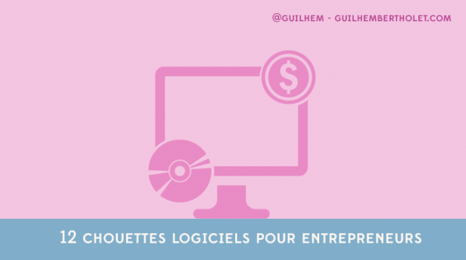 logiciels-entrepreneurs-creation